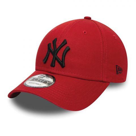 New-Era-9Forty-League-Essential-Cap-Senior-2108031131