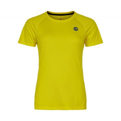 Newline-Essentials-Sportshirt-Dames-2106230928