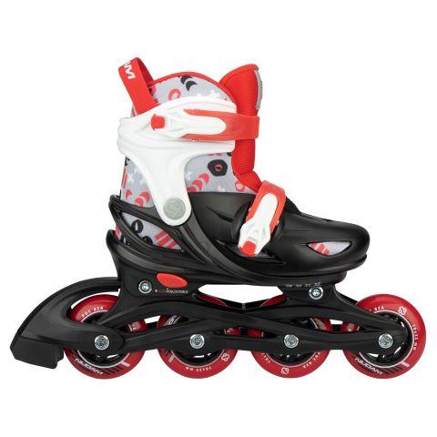 Nijdam-3-in-1-Street-Shift-Skate-Junior-verstelbaar--2107261234