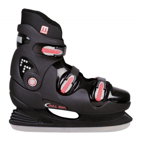 Nijdam-IJshockeyschaats-Sr-hardboot-