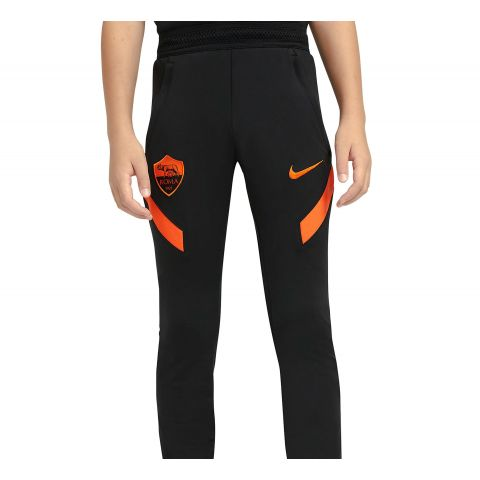 Nike-AS-Roma-Strike-Trainingsbroek-Junior