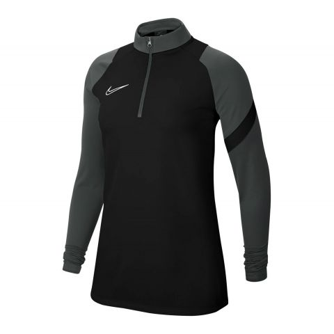 Nike-Academy-20-Drill-Top-Dames