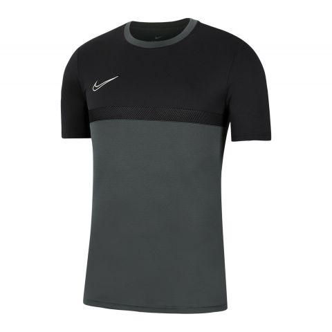 Nike-Academy-20-SS-Shirt-Heren