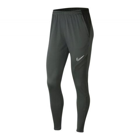 Nike-Academy-20-Trainingsbroek-Dames
