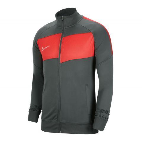 Nike-Academy-20-Trainingsjack-Heren