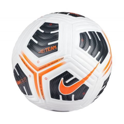 Nike-Academy-Pro-Fifa-Voetbal