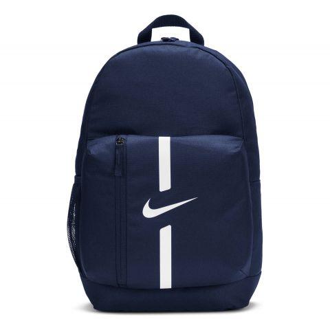 Nike-Academy-Team-Rugtas