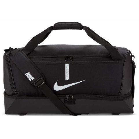 Nike-Academy-Team-Sporttas-L
