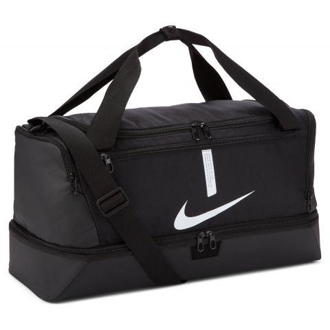 Nike-Academy-Team-Sporttas-M
