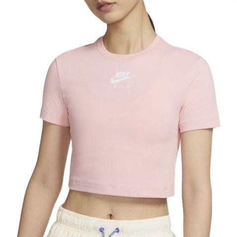 Nike-Air-Crop-Top-Dames-2107131559