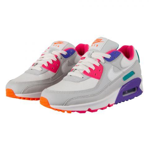 Nike-Air-Max-90-Sneaker-Dames-2107131521