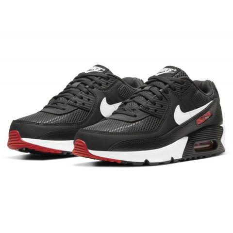 Nike-Air-Max-90-Sneaker-Junior
