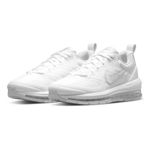 Nike-Air-Max-Genome-Sneakers-Dames-2107261252