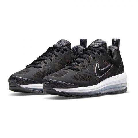 Nike-Air-Max-Genome-Sneakers-Dames-2108241754