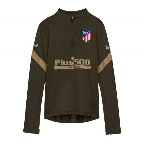 Nike-Atl-tico-Madrid-Dri-Fit-Strike-Drill-Top-Junior
