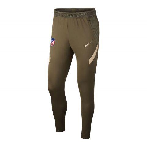 Nike-Atl-tico-Madrid-Strike-Trainingsbroek-Heren