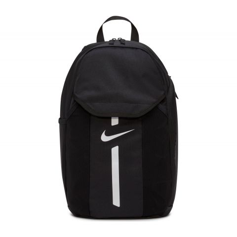 Nike-Backpack-Academy-Team