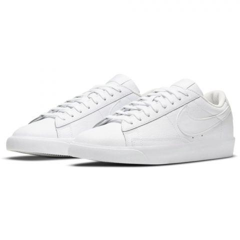 Nike-Blazer-Low-LE-Sneaker-Heren