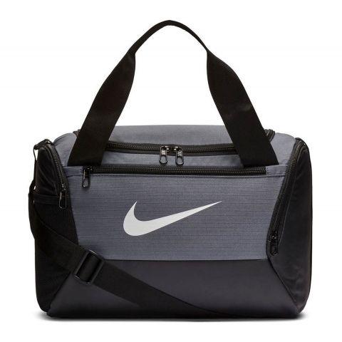 Nike-Brasilia-9-0-Sporttas-XS