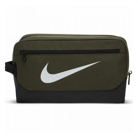 Nike-Brasilia-Schoenentas-9-0-2109101104