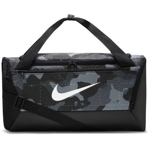 Nike-Brasilia-Sporttas-S-2110081002
