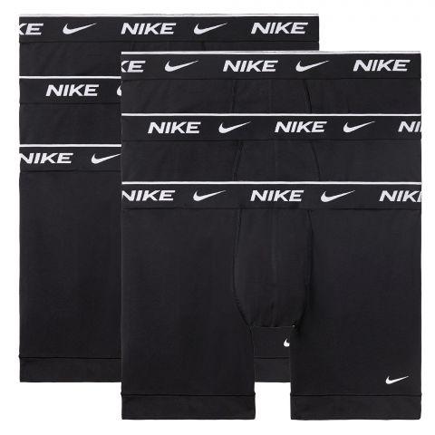 Nike-Brief-Boxershorts-Heren-6-Pack--2109081436