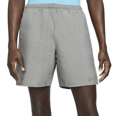 Nike-Challenger-2in1-Short-Heren