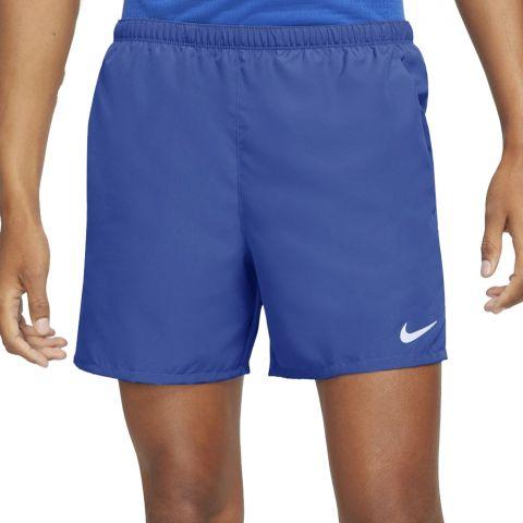 Nike-Challenger-5-Short-Heren