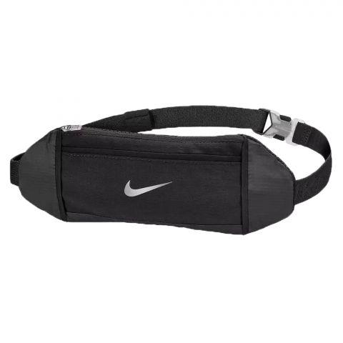 Nike-Challenger-Heuptas-Small-2108300932