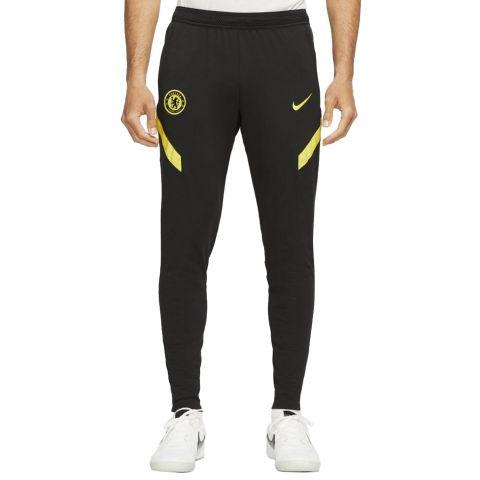 Nike-Chelsea-FC-Strike-Trainingsbroek-Heren-2107270934