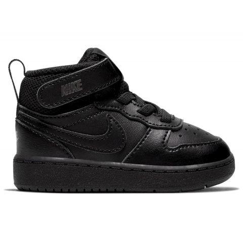 Nike-Court-Borough-Mid-2-Sneaker-Junior