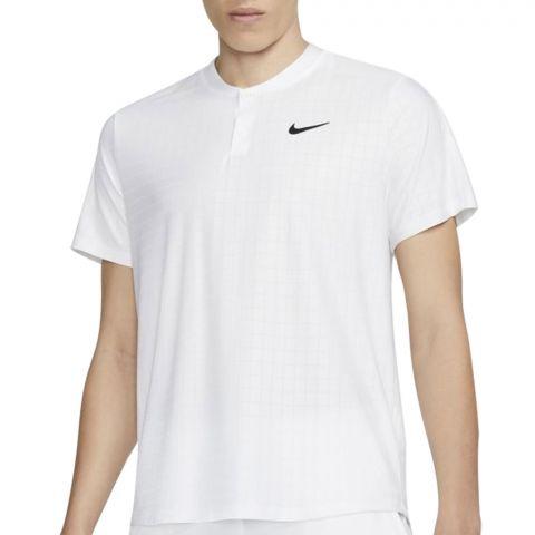 Nike-Court-Breathe-Advantage-Polo-Heren