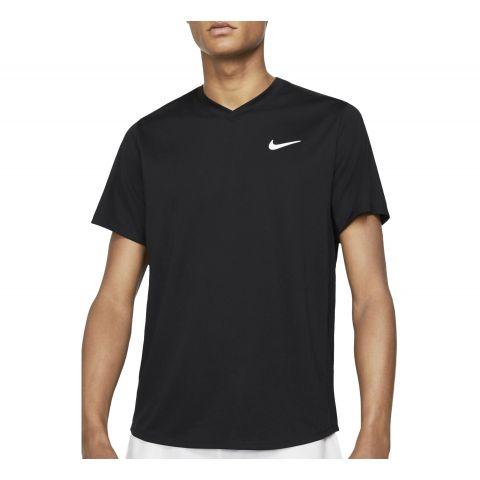 Nike-Court-Dry-Victory-Shirt-Heren