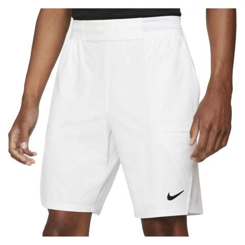Nike-Court-Flex-Advantage-Short-Heren