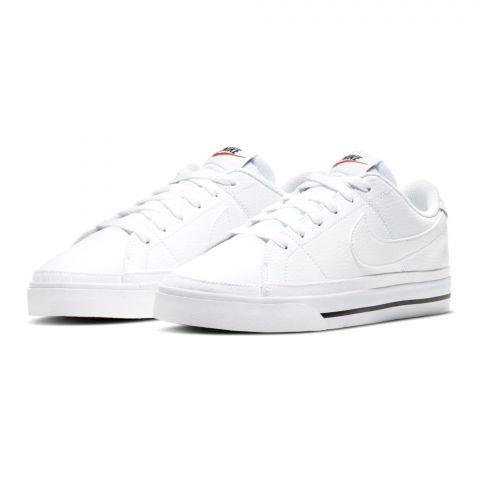 Nike-Court-Legacy-Sneaker-Dames-2107131532
