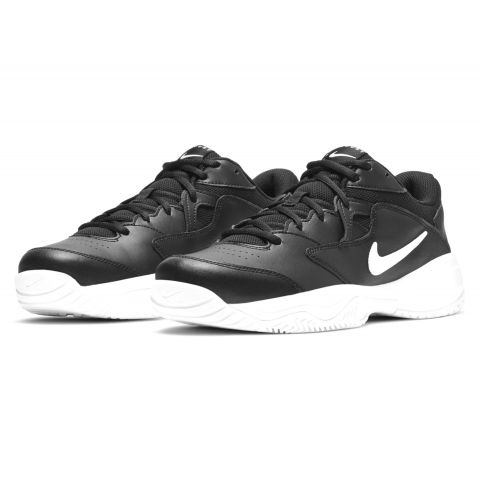 Nike-Court-Lite-2-Tennisschoen-Heren
