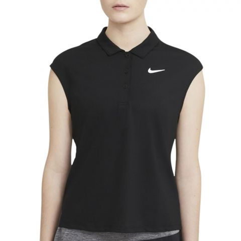 Nike-Court-Victory-Polo-Dames