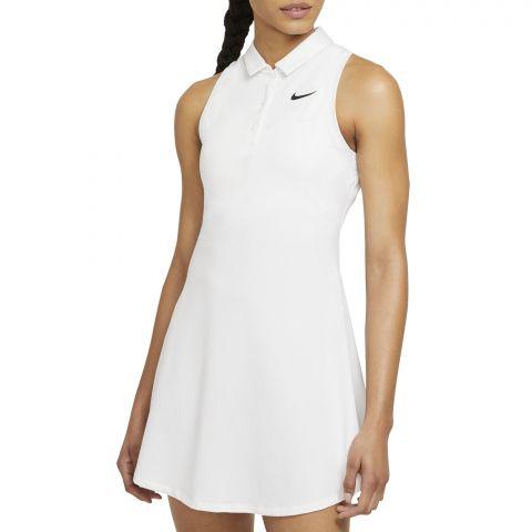 Nike-Court-Victory-Tennisjurk-Dames