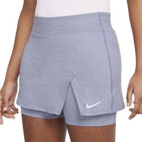 Nike-Court-Victory-Tennisrok-Dames-2106281058