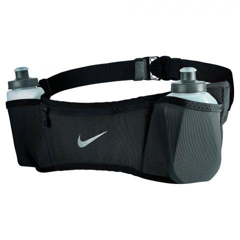 Nike-Double-Pocket-20oz-3-0-Hardloopriem-2108300935