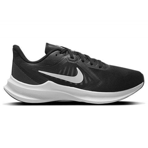 Nike-Downshifter-10-Dames