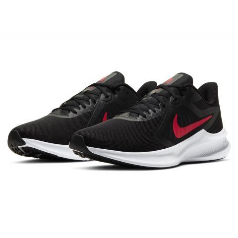 Nike-Downshifter-10-Heren