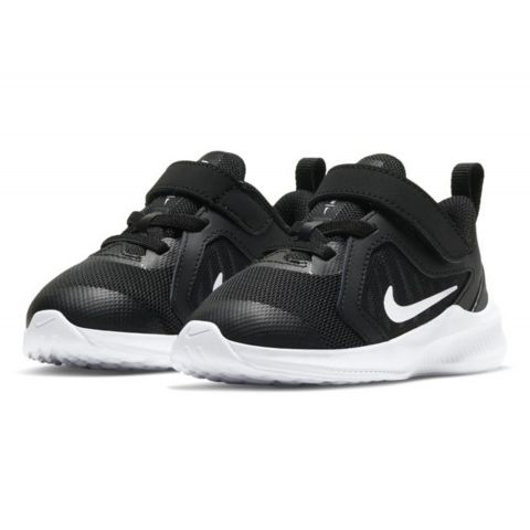 Nike-Downshifter-10-Inf-Sneakers-Junior