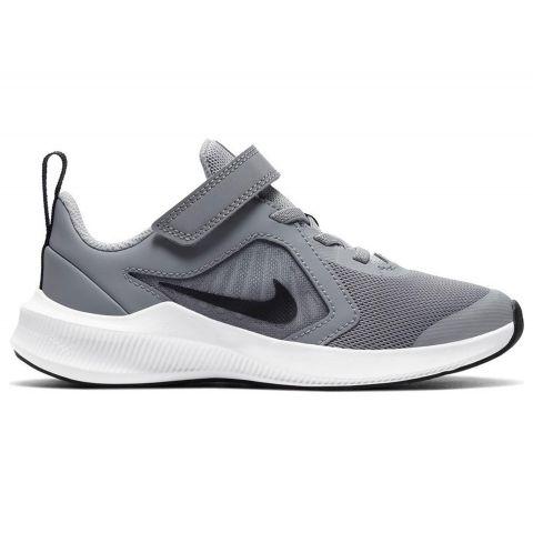 Nike-Downshifter-10-Sneakers-Junior