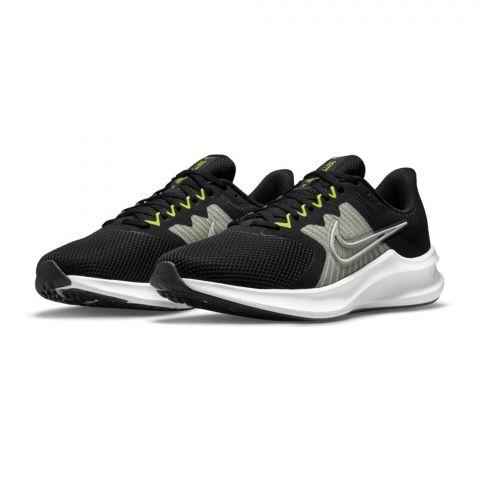 Nike-Downshifter-11-Sportschoen-Heren-2107270911