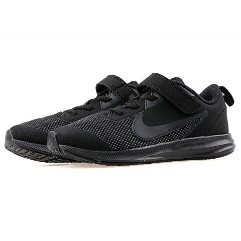 Nike-Downshifter-9-Junior