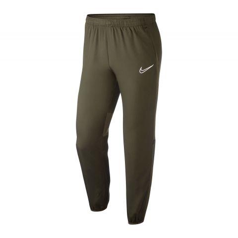 Nike-Dri-Academy-Trainingsbroek-Heren