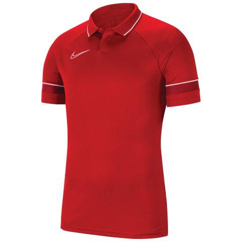 Nike-Dri-FIT-Academy-21-Polo-Heren