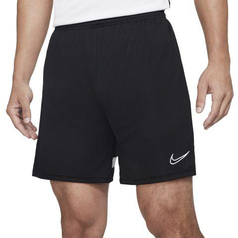 Nike-Dri-FIT-Academy-21-Short-Heren