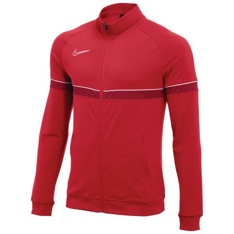 Nike-Dri-FIT-Academy-21-Trainingsjack-Heren